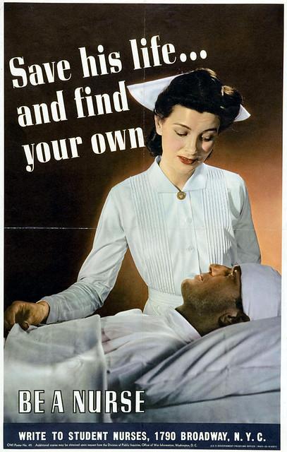 Apologise, coast guard spar vintage poster accept. The