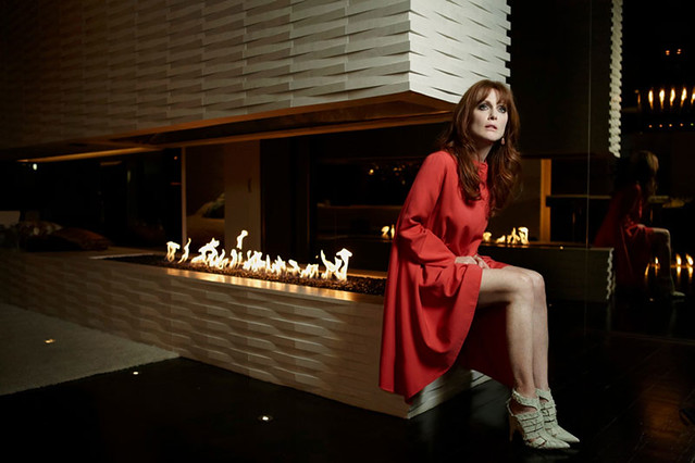 julianne-moore-05