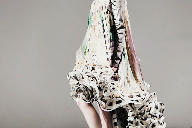 120221_ParkandCube_MaryKatrantzouAW12_0081