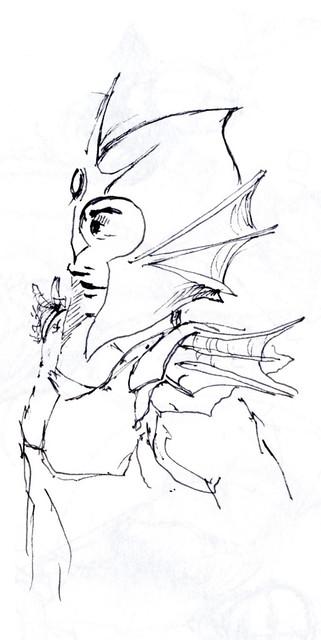 Sketches014pr