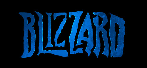 Rumor: Blizzard Working on F2P Game