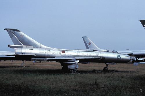 15r Su-7