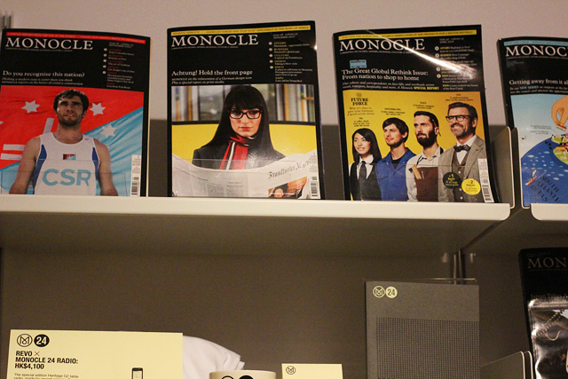 The-Monocle-Shop_04