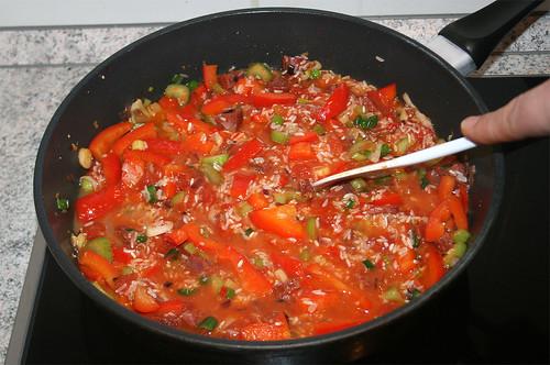 32 - aufkochen lassen / boil up