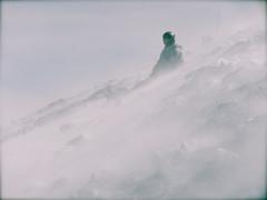 Avalanche Ready
