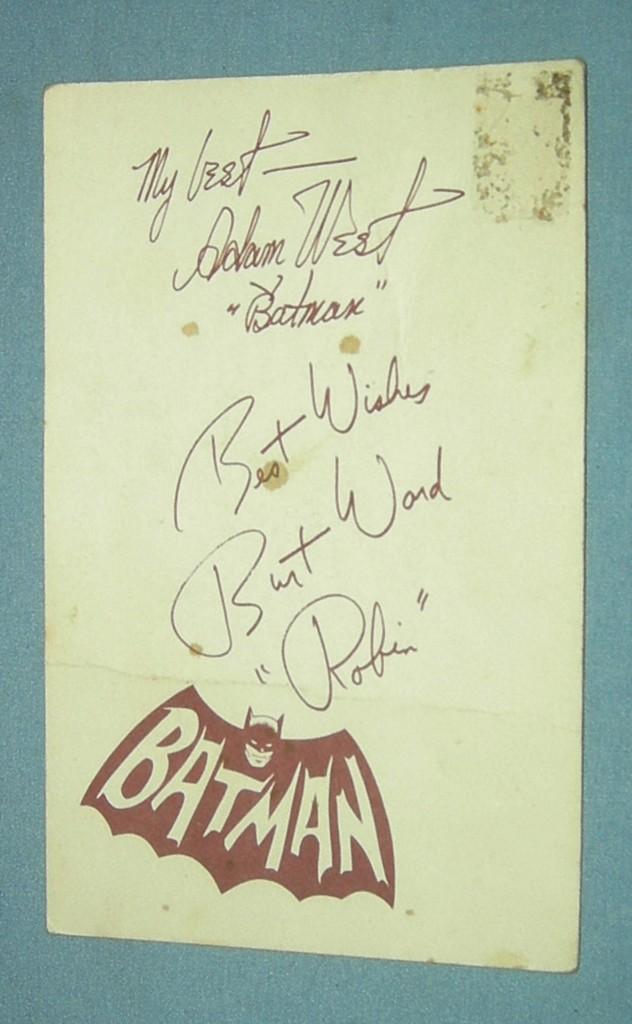 batman_clubcard2