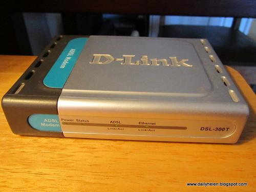 dailyhelen_link by dailyhelen