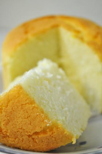 durian sponge