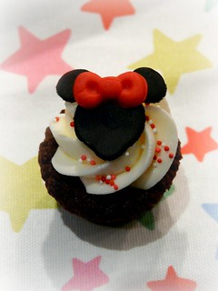 Minnie Mini