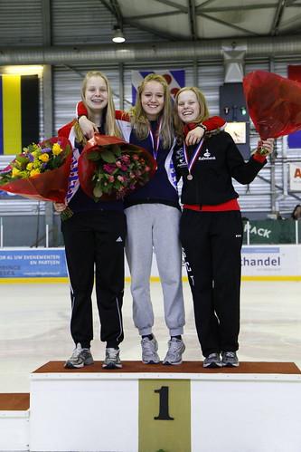 KNSBcup final 2012