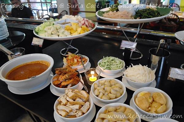 Penang Food Fest-010