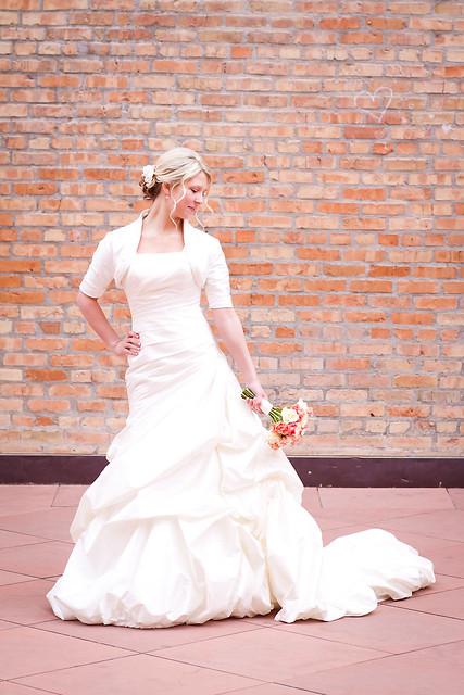 Megan Larsen Bridal Edits-11