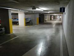 iso_12800_garaza