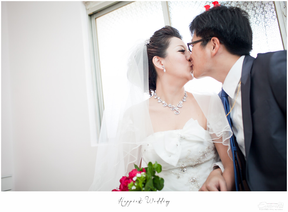 婚禮紀錄 婚禮攝影 evan chu-小朱爸_00206