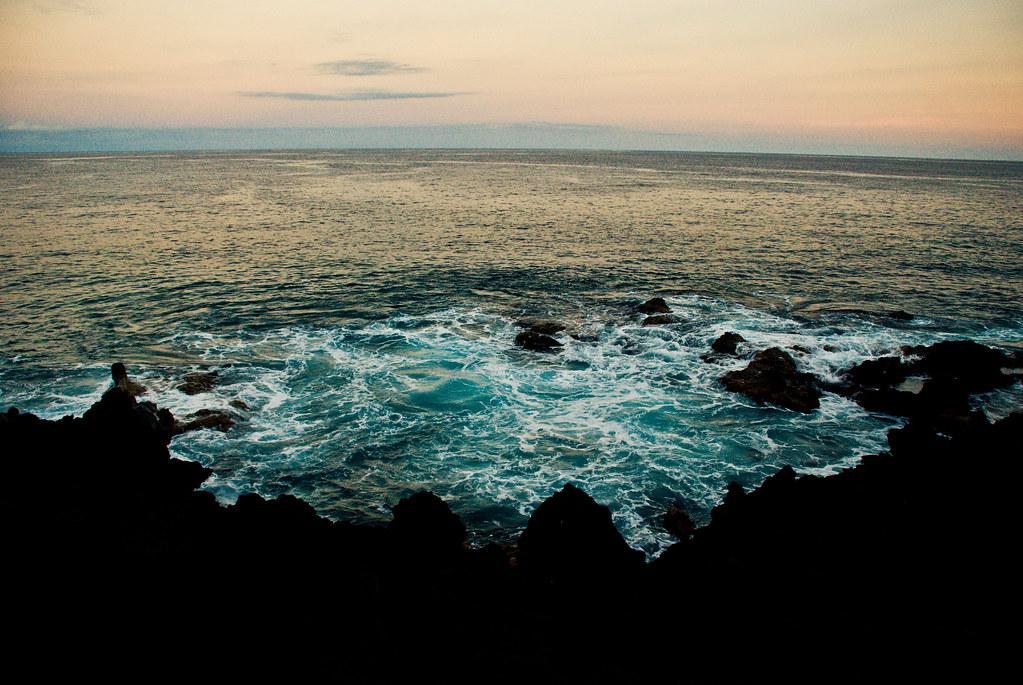 Hawaii Kona 2011 - Day 2 -6749