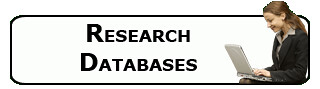 highlight_databases