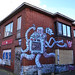 Small photo of Doel