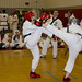 Sat, 02/25/2012 - 15:07 - Photos from the 2012 Region 22 Championship, held in Dubois, PA. Photo taken by Ms. Kelly Burke, Columbus Tang Soo Do Academy.