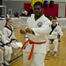 Sat, 02/25/2012 - 15:42 - Photos from the 2012 Region 22 Championship, held in Dubois, PA. Photo taken by Mr. Thomas Marker, Columbus Tang Soo Do Academy.