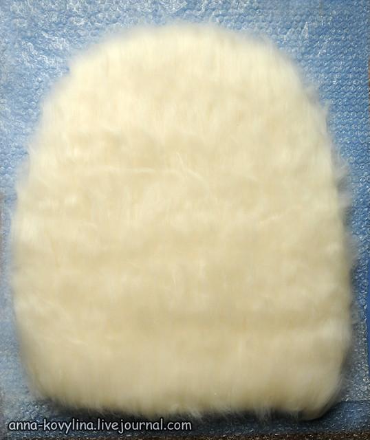 МК---белая-сумка---ламинирование-(5)