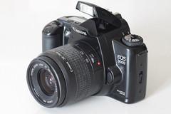 canon eos 3000 camera wiki org the free camera encyclopedia rh camera wiki org Canon EOS M50 Canon EOS 6D
