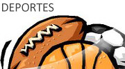 Deporte en Vilafranca
