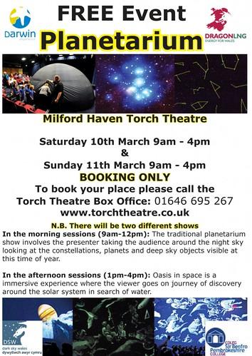 Planetarium-10th-11th-March-726x1024