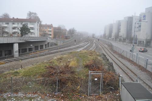 2011.11.11.116 - STOCKHOLM - Arenavägen