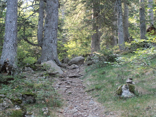 moundeilhs -septembre 2011 019