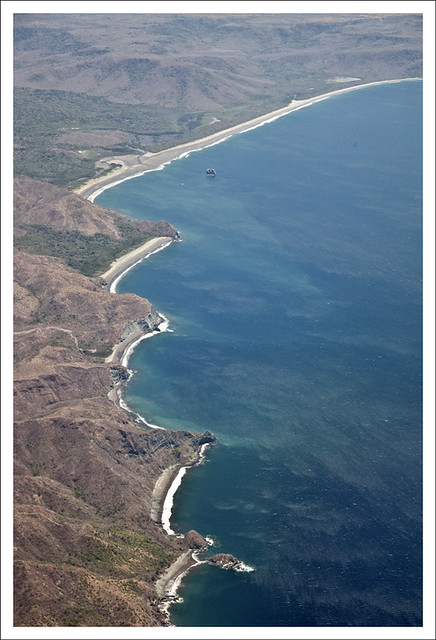 Guanacaste Coast 2
