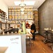 Le Labo (cult fragrance house)
