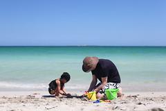 Cuba - Feb/Mar 2012