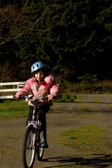 natalie_bike