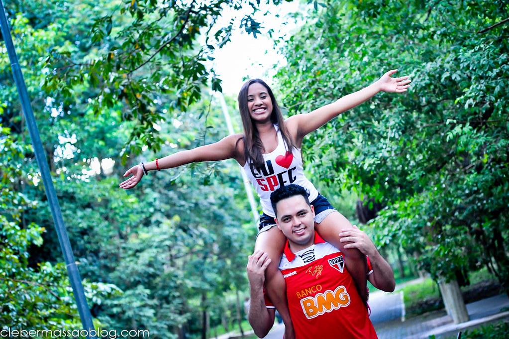 Fotografo de casamento em são paulo, guararema-38