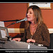 Music From The Hive - 03/12/12 - Janet Leto, Josh Joffen, Jodi Shaw and Joe Latini