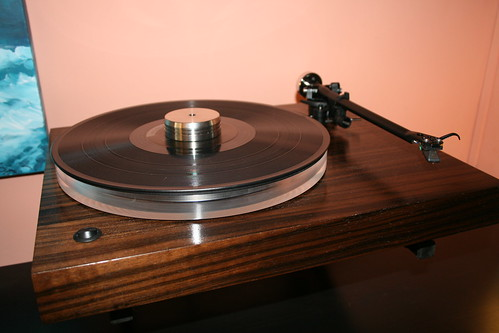 Quest Inspire Rega Upgrade