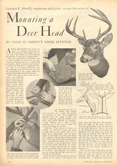 popscience 1933 p5