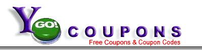 online discount codes