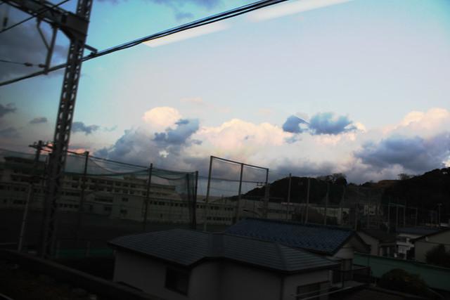 20120311_伊予ヶ岳_0105