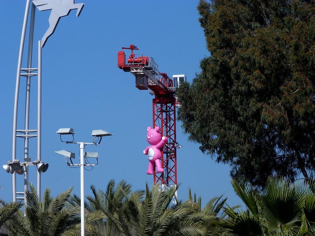 11-02-2012-crane-bear-pink
