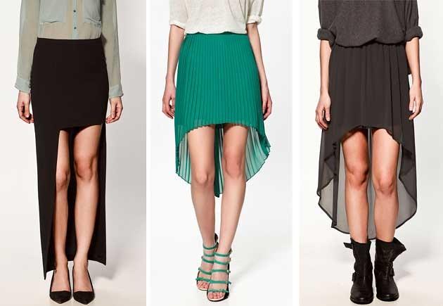 zara-asymmetric-skirts