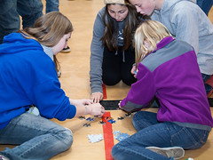 2012 Hartland Jr Hi Winter Camp 052