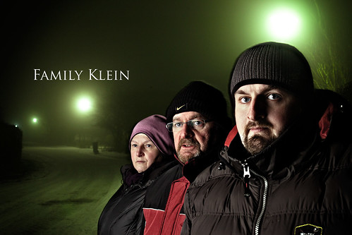 43 of 50 - Family Klein by Martin-Klein