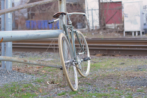 Bike 3 Speed Coaster Brake speed with a coaster brake