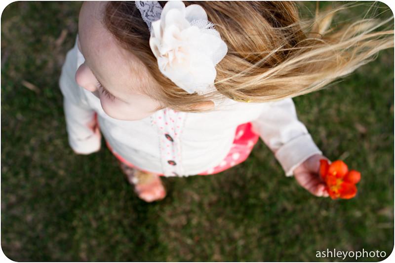EasterBlog-11