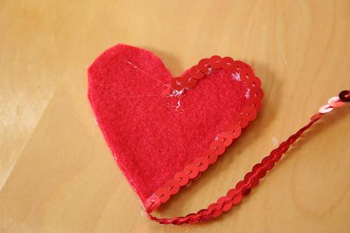 heart pin 6