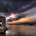Cap d'Antibes (06) by Dany-de-Nice