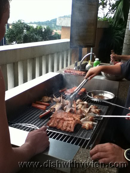 Home-Cooked-BBQ-Birthday-1