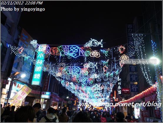 彰化鹿港_2012燈會20120211_R0059725