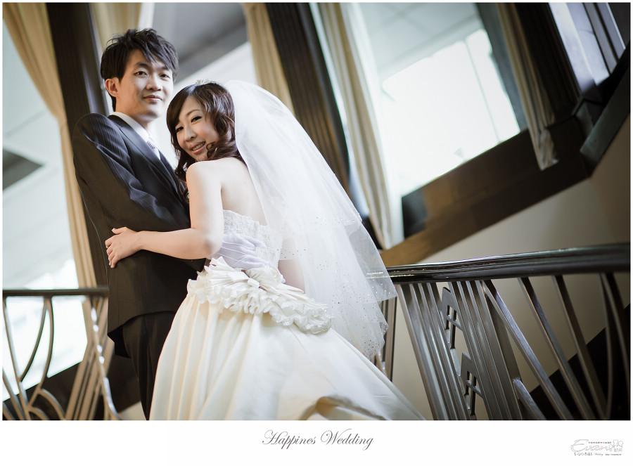 婚攝-EVAN CHU-小朱爸_00192